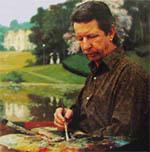 Washington-Maguetas-pintando2
